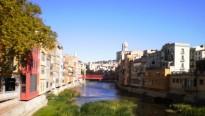 Vés a: Girona acull la històrica signatura de l'acord de reducció de l'aportació del Ter cap a Barcelona