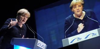 Vés a: La nova amenaça a la UE ve de la dreta