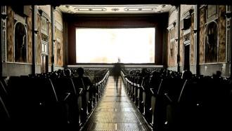 El bon cinema torna a L'Alhambra de La Garriga
