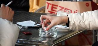 Puig apel·la a la col·laboració ciutadana per denunciar comportaments imprudents