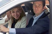 Vés a: La Fiscalia Anticorrupció recorrerà la imputació de Cristina de Borbó