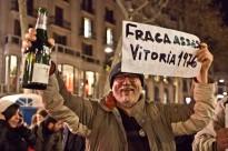 Vés a: Quan La Trinca feia conya amb Fraga a TV3