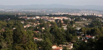 Matadepera, el municipi més ric de l'Estat espanyol