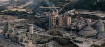 Vés a: Els residus de la indústria catalana minven tot i la revifalla econòmica