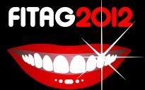 Tot a punt per la dotzena edició del FITAG