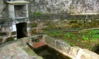 Vés a: La gestió de l'aigua a les Balears denunciada davant Europa