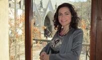 Anna Alàs porta al Lliure una òpera amb la crisi europea de fons