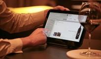 Vés a: Monvínic té carta de vins interactiva