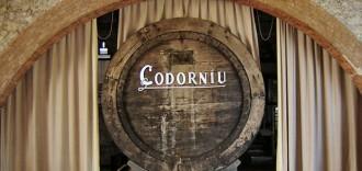 Vés a: Codorníu Raventós, entre els 100 millors cellers del món