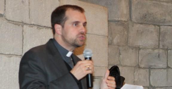 Els bisbe de Solsona demana a tots els catòlics que s'impliquin en l'elaboració de la nova Constitució catalana
