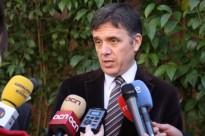 Vés a: Demanen que el Govern recuperi la gestió d'Aigües Ter-Llobregat