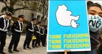 Vés a: Assajaran el sistema d'alerta de tsunamis