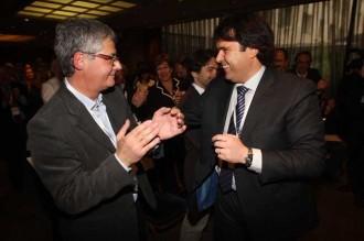 Eudald Casadesús repetirà com a delegat del Govern a Girona
