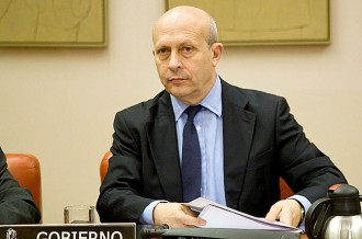 Vés a: El TC tomba les ajudes públiques per a l'escolarització en castellà a Catalunya