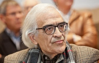 Lluís Solà i Sala farà la conferència de la Diada a Vic