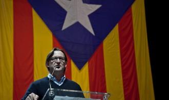 Vila d'Abadal presentarà formalment a Vidrà el seu nou moviment polític