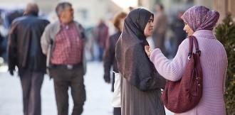 La població estrangera al Gironès només disminueix un 0,3%