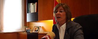 Vés a: Bozal fiscalitzarà la consulta d'Unió