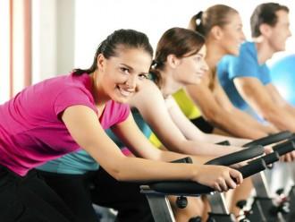Descobreixen una hormona amb efectes similars als d'anar al gimnàs