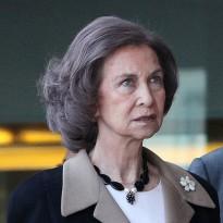 Vés a: La reina Sofia té una relació sentimental, segons premsa sueca