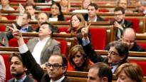 Vés a: Freud visita el Parlament