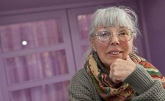 La Marxa dels Vigatans retrà avui homenatge a la poetessa Pilar Cabot