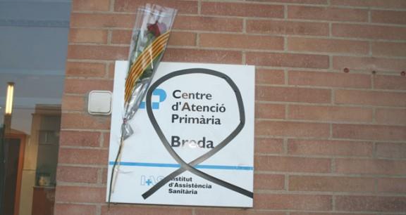 Carme Capdevila preguntarà al Parlament per la mort de Breda