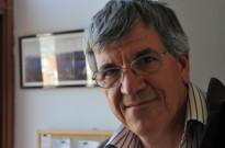 Vés a: La Universitat de Barcelona distingeix l'ecòleg Narcís Prat