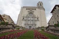 Vés a: Presentació d'ANC Cristians per la independència a Girona