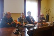 Vés a: El Servei d'Orientació Jurídica de Manlleu arriba a cinc municipis del Lluçanès