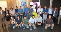 La Cavalleria de Manlleu i el Mas Palou de Gurb, millors granges catalanes de vaques
