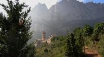 Vés a: Nou municipis de l'entorn de Montserrat creen un banc de terres