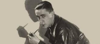 Vés a: Set trets a l'Arrabassada: vuitanta anys de l'assassinat de Josep M. Planes