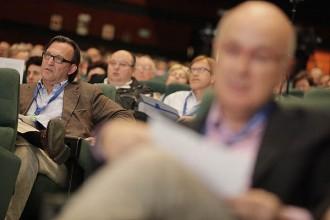 Duran veta Vila d'Abadal a les llistes de CiU per a les eleccions del 25N