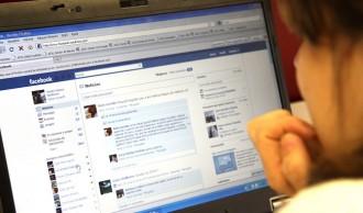 Facebook permet escollir a Europa un hereu digital en cas de mort