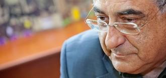 Un jutge investiga Joaquim Nadal per presumpte malversació de fons públics
