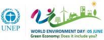 Vés a: Tres setmanes d'accions per la natura encaren la celebració del Dia Mundial del Medi Ambient