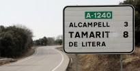 Vés a: Camacho: «Respecto el nom LAPAO perquè així ho ha decidit l'Aragó»