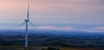 Vés a: Riba-roja d'Ebre tindrà 16 molins de 3 MW