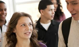 5 coses que fan sense voler els NOIS quan els agrada algú
