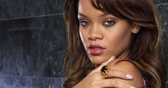 Desenes de noves fotos privades de famoses nues es filtren a Internet