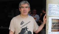 Vés a: El ple d'Alcarràs aprova declarar el municipi «territori català lliure»