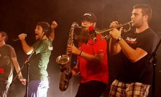 Txarango guanya ara el Premi Altaveu