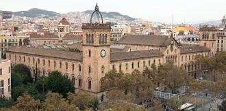 La Universitat de Barcelona, entre les 25 millors del món de més de 400 anys