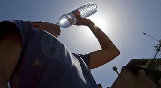 Protecció Civil demana «extremar» precaucions per l'onada de calor