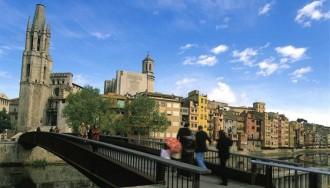 El Festival de Jazz de Girona torna el 14 de setembre