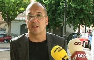 Carles Campuzano a la pròxima xerrada del SOM