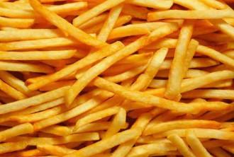 Els additius alimentaris que cal evitar