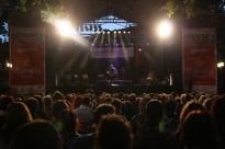 L'Acústica bat rècords amb 60.000 espectadors