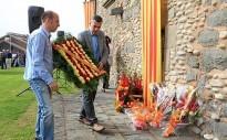 Vic, Roda i Les Masies de Roda commemoren el tricentenari de la mort de Bac de Roda